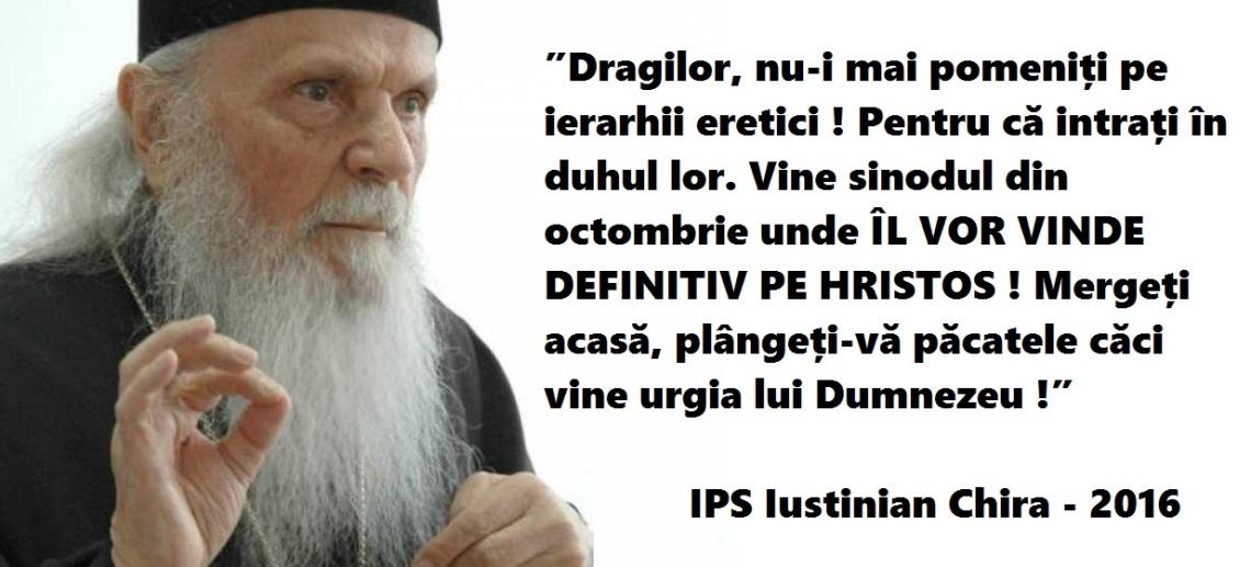 justinian_chira_1