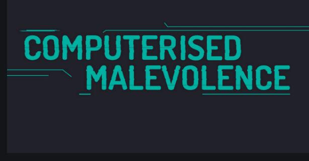 comp malevolence